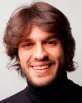 Alex Bruun